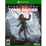 Rise-Of-The-Tomb-Raider-Xbox-One-em-Mídia-Digital