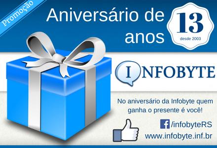 aniversario-de13-anos-infobyte-2