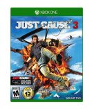 just-cause-3-xbox-one-midia-digital