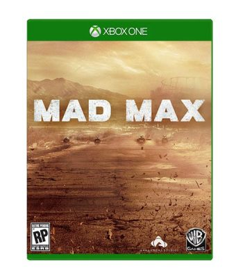 mad-max-xbox-one-midia-digital
