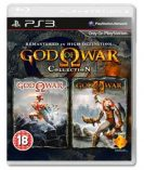 ps3-gowcollection